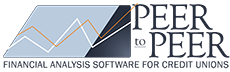 p2p-logo-230x72